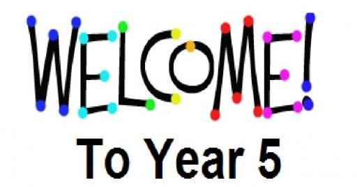 Glen Hills Primary School - Year 5 Curriculum