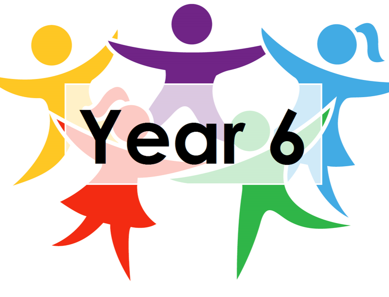 Image result for clip art year 6